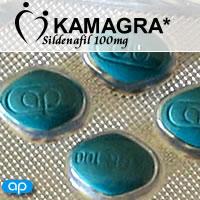 Kamagra Deutschland